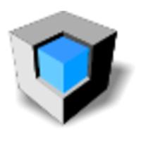 Blue Cube IT, LLC