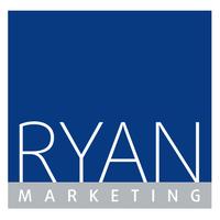 Ryan Marketing