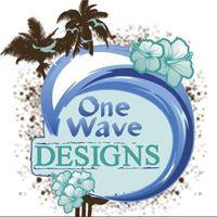 One Wave Designs