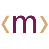 MXICODERS® Inc.
