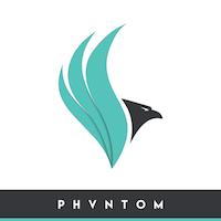 Phvntom Inc.