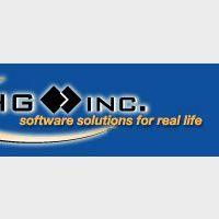AHG, Inc.