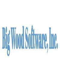 Big Wood Software, Inc.