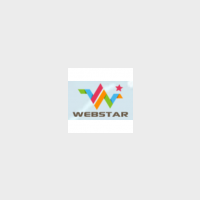 Webstar Company Kenya