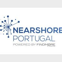 Nearshore Portugal