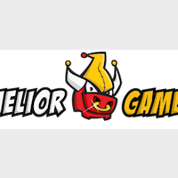 Melior Games