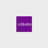 AdQuota Latvia