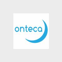 Onteca