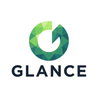 Glance Creative Ltd.