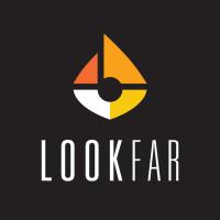 LookFar Labs