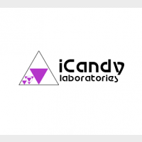 ICandy Labs