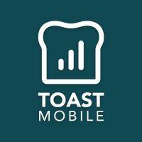 Toast Mobile