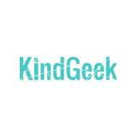 KindGeek