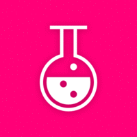 Sirup lab