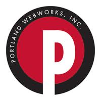 Portland Webworks