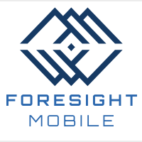 Foresight Mobile