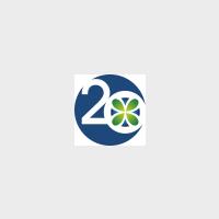 Northwoods Web Solutions
