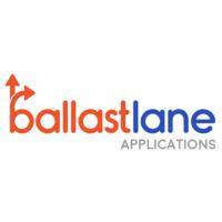 Ballast Lane Applications