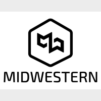 Midwestern Interactive