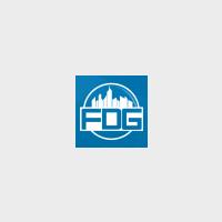 Future Design Group