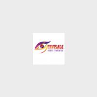 ENVISAGE Media & Creations, LLC