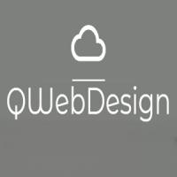 QWebDesign
