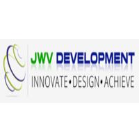 JWV Development LLC