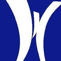 Monarch Marketing Group, LLC