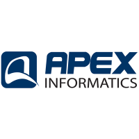 Apex Informatics - USA