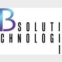 Solution Technologies Inc