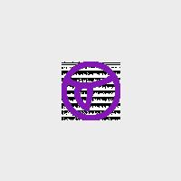 BozkaDesign