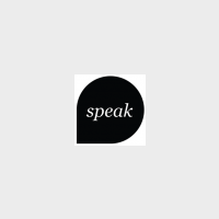 Speak Creative