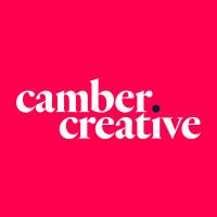 Camber Creative