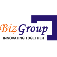 Biz4Group LLC
