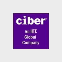 Ciber Global