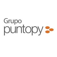 Grupo Puntopy
