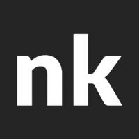 Night Kitchen Interactive