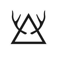 ANTLR Interactive