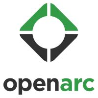 OpenArc, LLC.