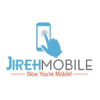 Jireh Mobi
