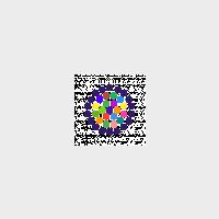 Colorful Dots, LLC