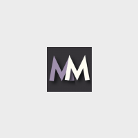 Mystic Media
