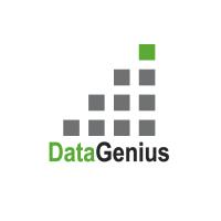 DataGenius Software Labs Ltd