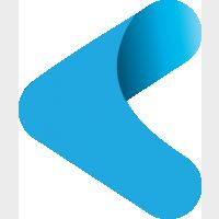 CodeToArt Technology Pvt. Ltd.