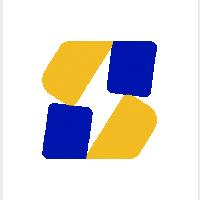 Sprinthub Mobile