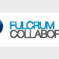 Fulcrum Collaborations