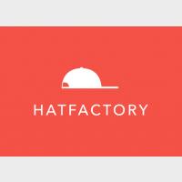 Hat Factory Design