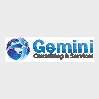 Gemini Consulting & Services