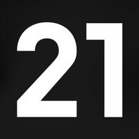 21TORR Interactive