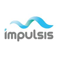 Impulsis